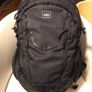 REI Travers 30 backpack